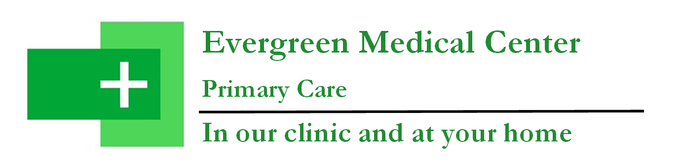 Evergreen Medical Center